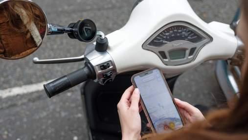 10 ідей для подарунка тому, хто ніколи не випускає з рук смартфон
