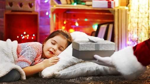 Идеи подарков на День святого Николая родным, друзьям и коллегам: лучшие варианты