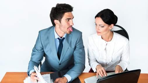 Як не піддаватись на провокації людей, які вас дратують: 8 порад