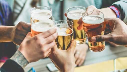 Що подарувати тим, хто любить пиво: 20 ідей з фото