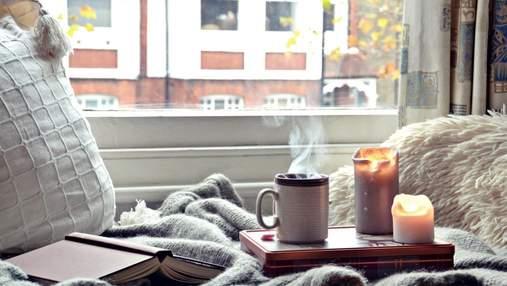 15 корисних подарунків для дому, які не створять безлад