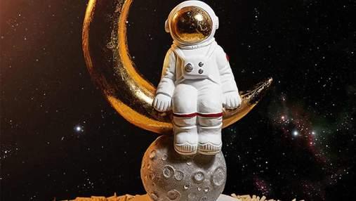 15 космічних подарунків для любителів астрономії: ідеї з фото