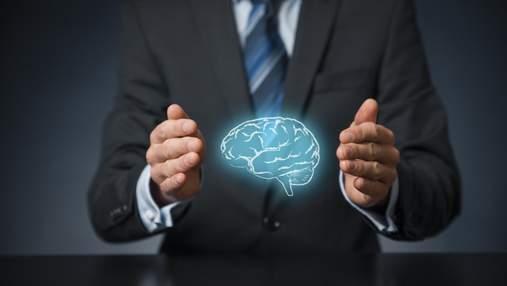 """5 """"невинных"""" привычек, которые вредят вашему мозгу"""