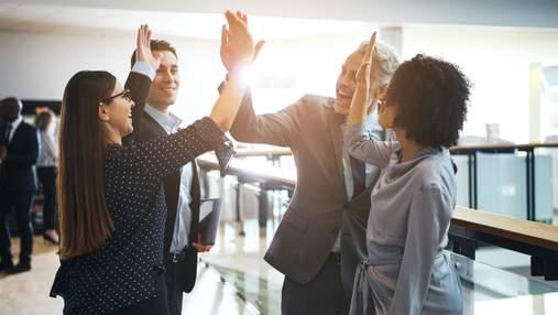 5 ознак того, що ваш керівник вас цінує, навіть якщо приховує це