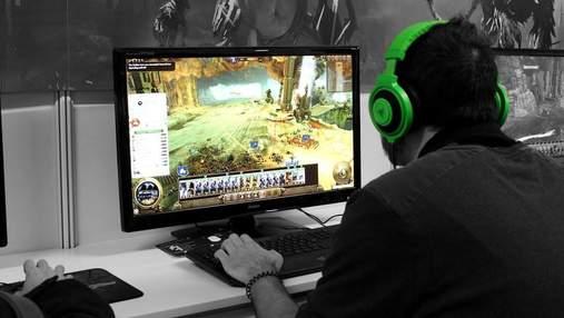 Как играть в онлайн-игры самому так, чтобы было весело