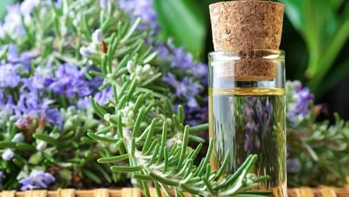 5 ароматов, которые могут забрать усталость и вернуть работоспособность