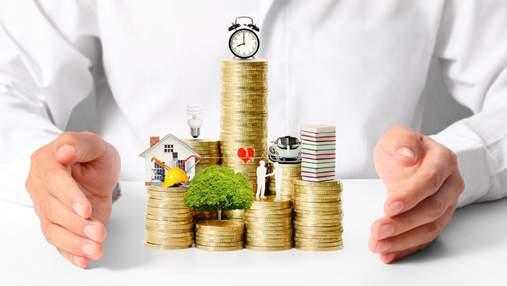 5 помилок, через які ви втрачаєте гроші під час кризи