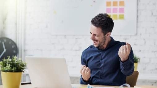 Робота мрії: як закохати працівників у свою компанію