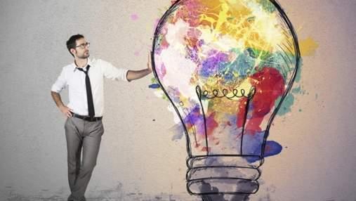 Як обрати ідею для бізнесу: важливі етапи