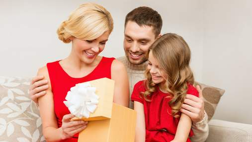 Подарунки на День святого Валентина, які сподобаються дітям та дорослим: фото