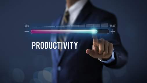 7 привычек, которые мешают нам быть продуктивными