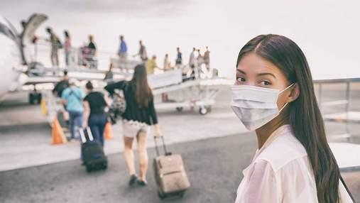 Виліт без проблем: 7 речей, від яких застерігає охорона аеропортів