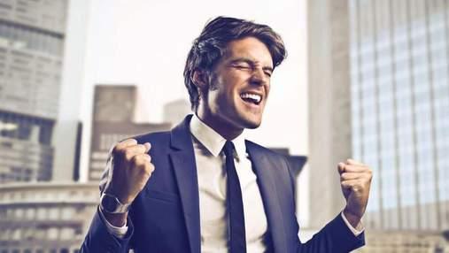 10 максимально полезных советов, которые помогут каждому мужчине стать успешным