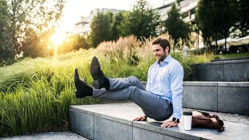 7 обов'язкових звичок на кожен день, які допоможуть досягти успіху