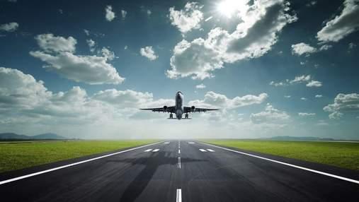 5 фактів про літаки, які назавжди позбавлять вас страху літати