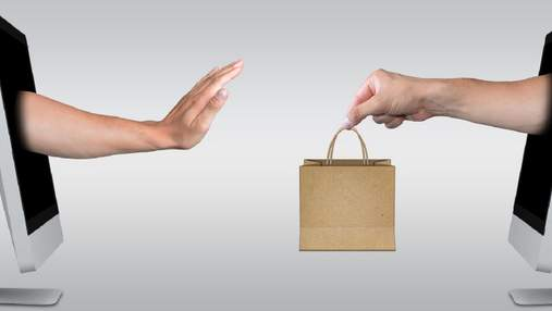 Чому інтернет-продажі не радують: 6 фатальних помилок в оформленні сайту