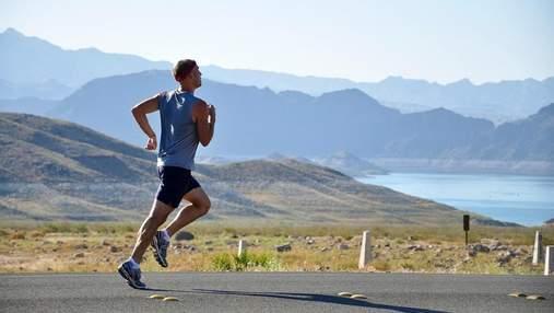 5 послідовних кроків для вироблення корисної звички