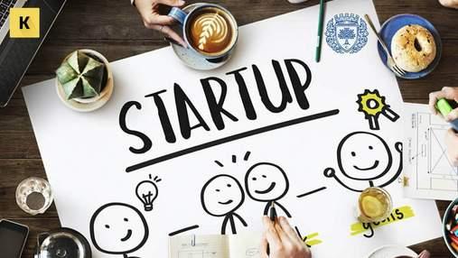 5 найпоширеніших помилок стартаперів