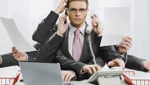 7 важливих навичок, на які роботодавці звертають увагу передусім