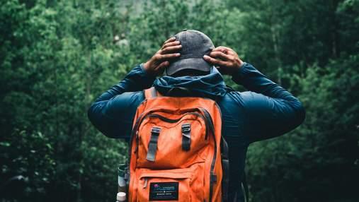 Что подарить тем, кто любит бывать в лесу: оригинальные идеи подарков