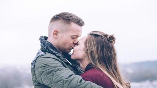 Як познайомитися з дівчиною: корисні поради для тих, хто шукає пару