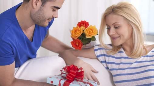 13 подарунків для тих, хто постійно все губить: оригінальні ідеї