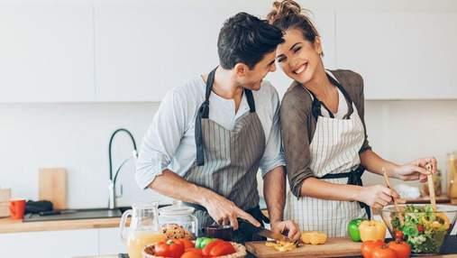Що подарувати людині, яка обожнює готувати: 17 незвичних виробів для кухні