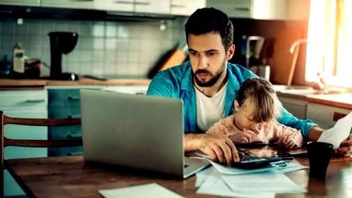 Як працювати вдома й не збожеволіти: 5 важливих порад від тайм-менеджера