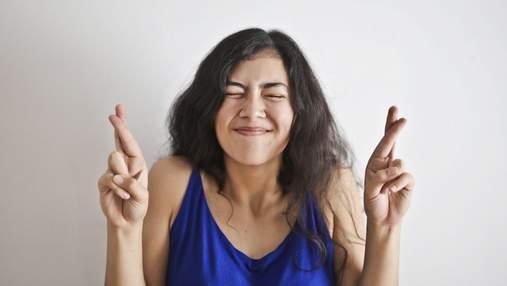 Викрутитесь і без мови: 8 жестів, які вас дуже виручать за кордоном