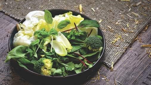 Вітаміни на підвіконні: екзотичні трави, які ви легко виростите вдома