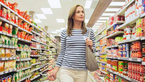 Продавці розкрили секрет, як не переплачувати за продукти