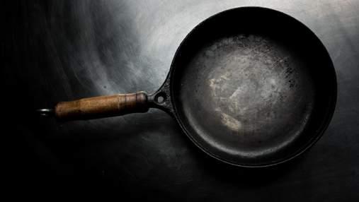Речі та продукти, які небезпечно зберігати на кухні: неочікуваний список