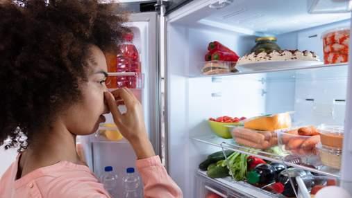 Чистота й порядок в холодильнику: лайфхаки, які зекономлять час та кошти