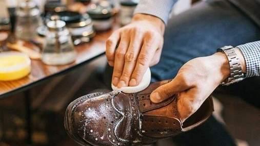 Как избавиться от пятна от тонального крема и еще 8 лайфхаков, которые помогут спасти ваши вещи