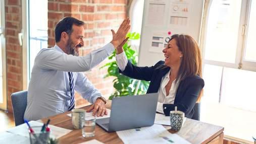 Визначте, чи можете ви стати керівником: 3 спостереження від експерта з лідерства