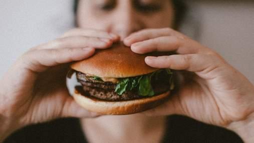 Побороти переїдання – реально: 3 простих кроки до правильного харчування