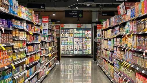 10 перевірених лайфхаків, які допоможуть зекономити на покупках у супермаркеті