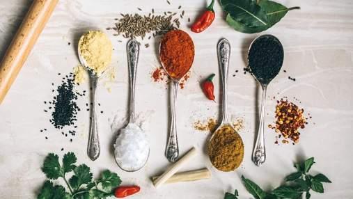 Той, хто це придумав, – геній: 10 найкрутіших лайфхаків для кухні