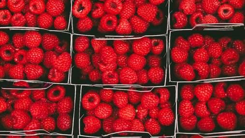 Так заморожувати ягоди не можна: 7 помилок, що зіпсують ваші заготовки