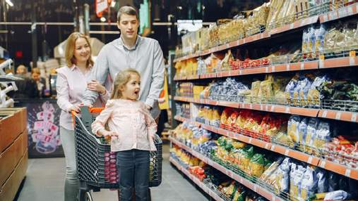 Обходьте стороною: 8 продуктів, від яких краще відмовитися, щоб уберегти гаманець і здоров'я