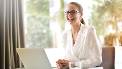 У щасливих кар'єра йде вгору: 5 способів отримувати від роботи більше радості