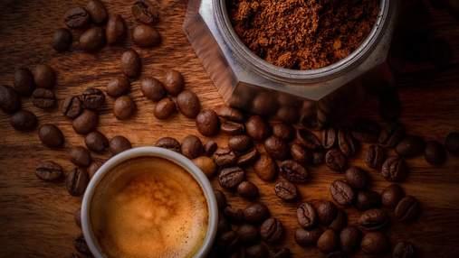 Нетрадиционное использование молотого кофе в быту: лучшие лайфхаки
