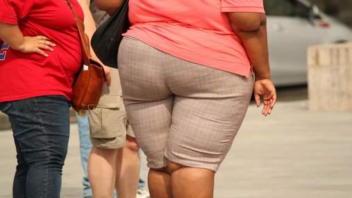 Як прибрати жир з сідниць, стегон і ніг: найефективніший спосіб