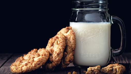 Правда vs міф: дієтолог пояснив, які популярні думки про молоко хибні, а які – ні