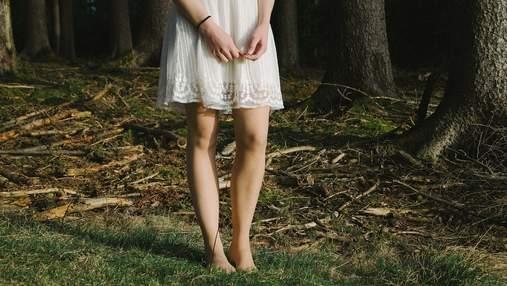 Тіло мрії вже близько: як схуднути в ногах