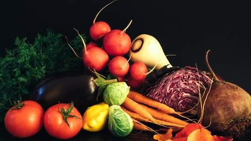 Це варто включити у раціон: продукти, багаті клітковиною і вітамінами