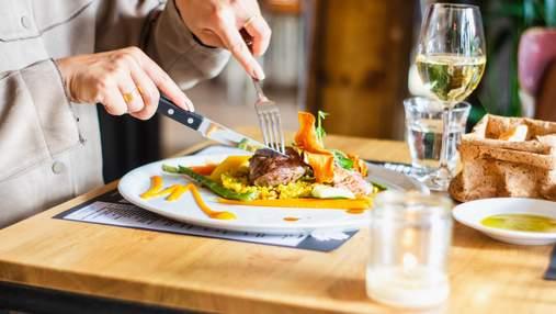 Які продукти їсти, аби довше бути ситими: цікаві факти про ваш раціон