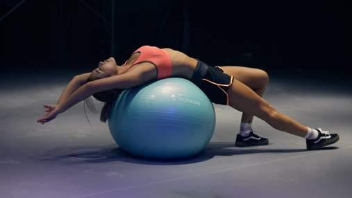 Круговая тренировка в домашних условиях: упрощенный вариант упражнений для новичков