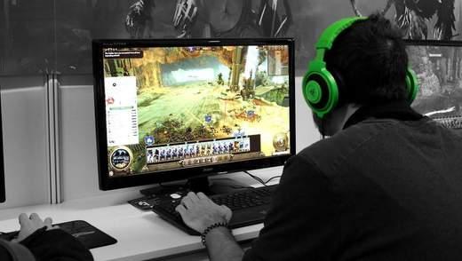 Як грати в онлайн-ігри самому так, щоб було весело