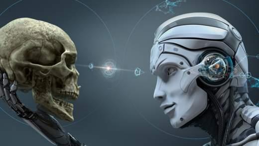 7 винаходів, які доводять, що майбутнє уже настало